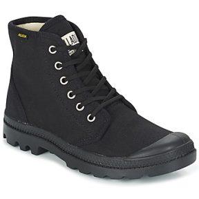 Μπότες Palladium PAMPA HI ORIG U