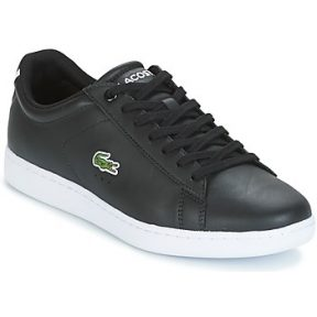 Xαμηλά Sneakers Lacoste CARNABY EVO BL