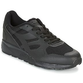 Xαμηλά Sneakers Diadora N902 MM