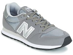 Xαμηλά Sneakers New Balance GM500