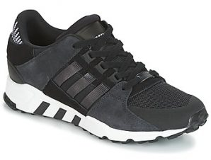 Xαμηλά Sneakers adidas EQT SUPPORT RF