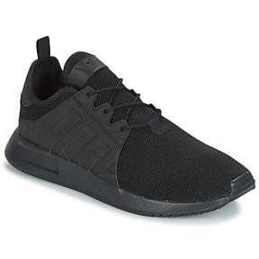 Xαμηλά Sneakers adidas X_PLR ΣΤΕΛΕΧΟΣ: Ύφασμα & ΕΠΕΝΔΥΣΗ: Ύφασμα & ΕΣ. ΣΟΛΑ: Ύφασμα & ΕΞ. ΣΟΛΑ: Καουτσούκ