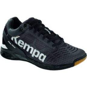 Xαμηλά Sneakers Kempa Chaussures Attack Midcut