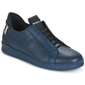 Xαμηλά Sneakers Bikkembergs BEST 873