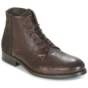 Μπότες Kost MODER