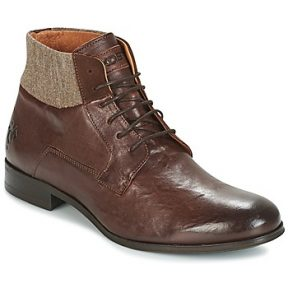 Μπότες Kost CRIOL V3