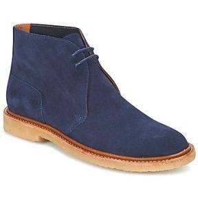 Μπότες Ralph Lauren KARLYLE