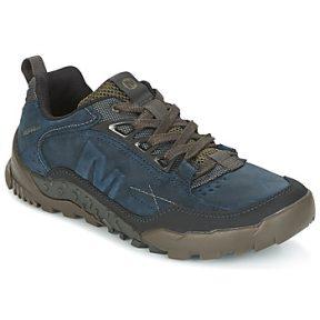 Παπούτσια Sport Merrell ANNEX TRAK LOW