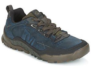 Xαμηλά Sneakers Merrell ANNEX TRAK LOW