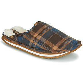 Παντόφλες Cool shoe HOME