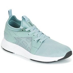 Xαμηλά Sneakers Asics GEL-LYTE V RB ΣΤΕΛΕΧΟΣ: Ύφασμα & ΕΠΕΝΔΥΣΗ: Ύφασμα & ΕΣ. ΣΟΛΑ: Ύφασμα & ΕΞ. ΣΟΛΑ: Καουτσούκ