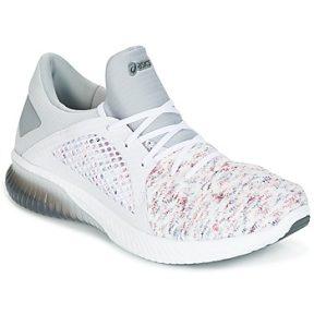Xαμηλά Sneakers Asics KENUN KNIT