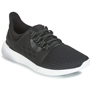 Xαμηλά Sneakers Asics KENUN LYTE