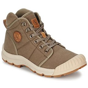 Ψηλά Sneakers Aigle TENERE LIGHT