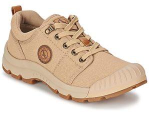 Xαμηλά Sneakers Aigle TENERE LIGHT LOW CVS