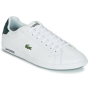 Xαμηλά Sneakers Lacoste GRADUATE LCR3 118 1