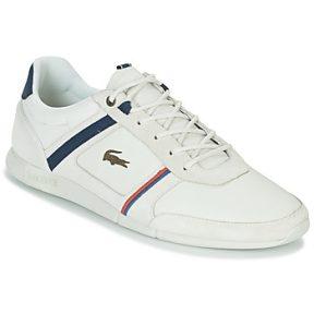 Xαμηλά Sneakers Lacoste MENERVA 118 1