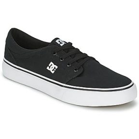 Xαμηλά Sneakers DC Shoes TRASE TX MEN