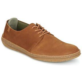 Smart shoes El Naturalista AMAZONIAS