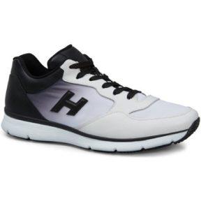 Xαμηλά Sneakers Hogan HXM2540Y280ZPO0001
