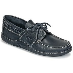 Boat shoes TBS GONIOX