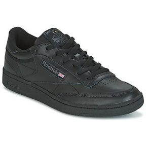 Xαμηλά Sneakers Reebok Classic CLUB C 85