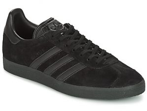 new products 8dde8 dba8e Xαμηλά Sneakers adidas GAZELLE