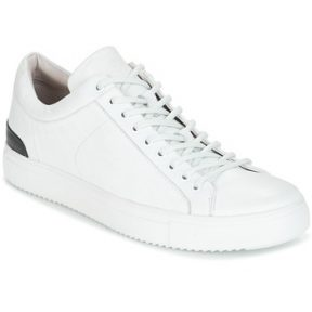 Xαμηλά Sneakers Blackstone PM56