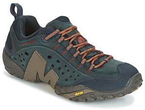 Xαμηλά Sneakers Merrell INTERCEPT