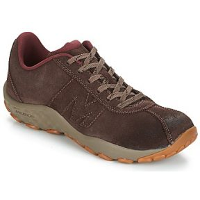 Xαμηλά Sneakers Merrell SPRINT LACE SUEDE AC+