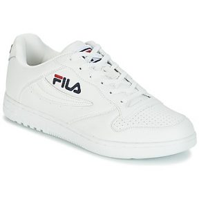 Xαμηλά Sneakers Fila FX100 LOW