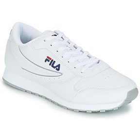 Xαμηλά Sneakers Fila ORBIT LOW