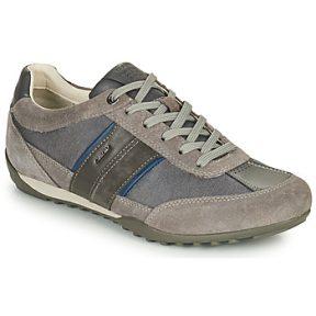 Xαμηλά Sneakers Geox U WELLS C