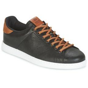Xαμηλά Sneakers Victoria DEPORTIVO PU CONTRASTE