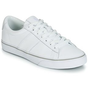 Xαμηλά Sneakers Ralph Lauren SAYER