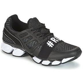 Xαμηλά Sneakers Philipp Plein Sport U TURN ME ON LOVE