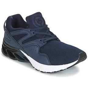 Xαμηλά Sneakers Philipp Plein Sport KSISTOF