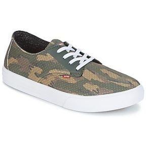 Skate Παπούτσια Globe Motley LYT