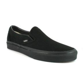 Slip on Vans CLASSIC SLIP ON