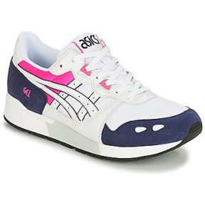 Xαμηλά Sneakers Asics GEL-LYTE