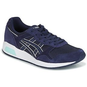 Xαμηλά Sneakers Asics LYTE-TRAINER