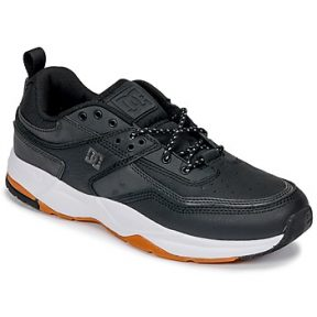 Xαμηλά Sneakers DC Shoes E.TRIBEKA LE M SHOE GDB