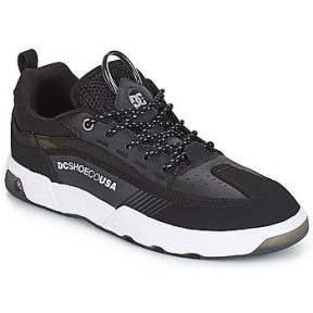 Xαμηλά Sneakers DC Shoes LEGACY98 SLM SE M SHOE BLO