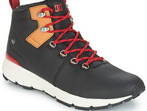 Xαμηλά Sneakers DC Shoes MUIRLAND LX M BOOT XKCK