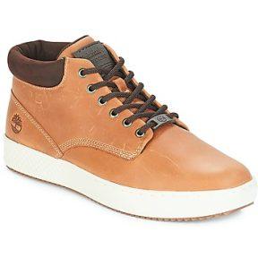 Ψηλά Sneakers Timberland CityRoam Cupsole Chukka