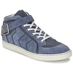 Ψηλά Sneakers Vivienne Westwood HIGH TRAINER