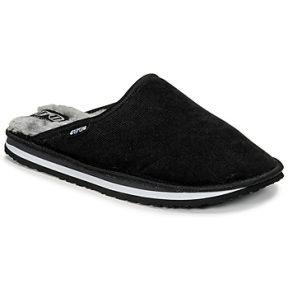 Παντόφλες Cool shoe HOME ΣΤΕΛΕΧΟΣ: Ύφασμα & ΕΠΕΝΔΥΣΗ: Συνθετικό & ΕΣ. ΣΟΛΑ: Ύφασμα & ΕΞ. ΣΟΛΑ: Καουτσούκ