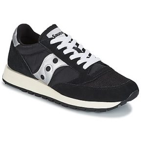 Xαμηλά Sneakers Saucony JAZZ ORIGINAL VINTAGE ΣΤΕΛΕΧΟΣ: Δέρμα / ύφασμα & ΕΠΕΝΔΥΣΗ: Ύφασμα & ΕΣ. ΣΟΛΑ: & ΕΞ. ΣΟΛΑ: Καουτσούκ