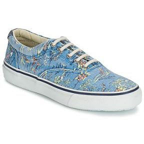 Xαμηλά Sneakers Sperry Top-Sider STRIPER HAWAIIAN