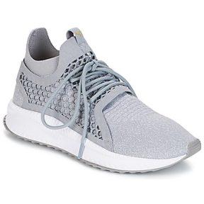 Xαμηλά Sneakers Puma TSUGI NETFIT V2 EVOKNIT.QU